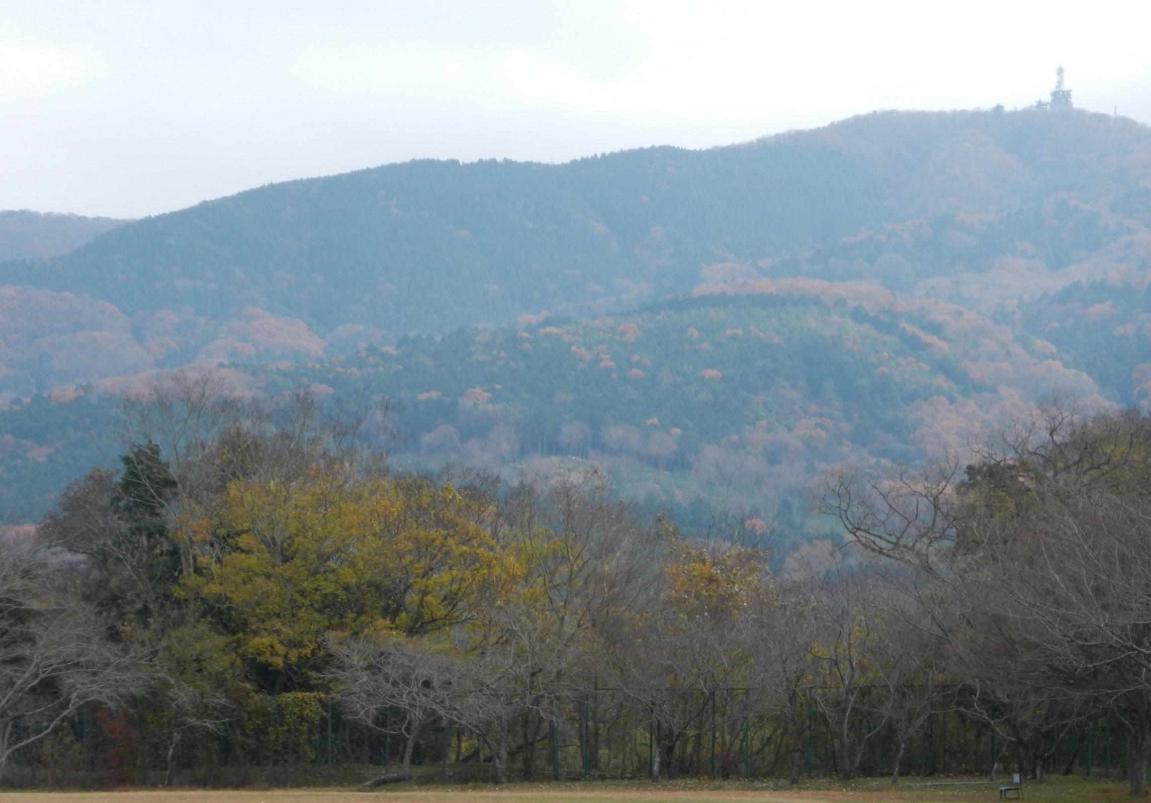 宝篋山ふもとからDSCN7223 (2)