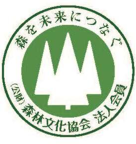 法人会員ロゴ(単体)