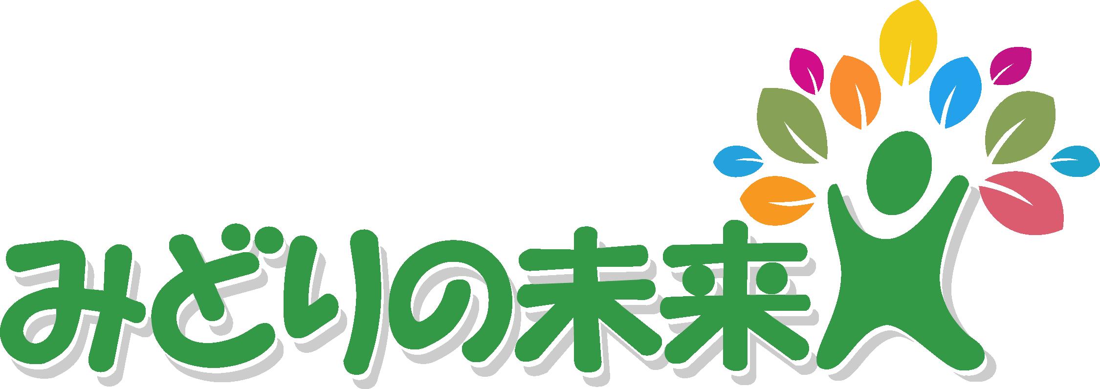 midori-logo